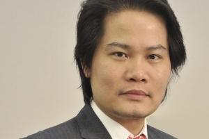 Ông Quách Mạnh Hào thôi làm Phó tổng giám đốc MBS