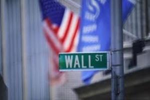 Chứng khoán Âu, Mỹ giảm do có thêm lo ngại từ Trung Quốc
