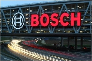 Việt Nam là điểm đầu tư chiến lược của Tập đoàn Bosch