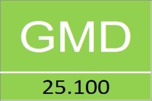 GMD: HSX tiếp tục cho niêm yết 1,69 triệu cổ phiếu ESOP