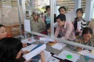 Hồ Chí Minh: Chỉ 15% số LĐ nghỉ việc đăng ký hưởng trợ cấp thất nghiệp