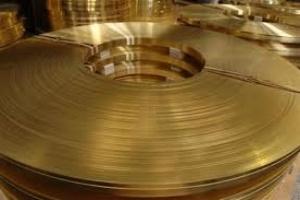 Giá kim loại cơ bản giảm sau khi tăng nhiều nhất trong gần 2 tháng