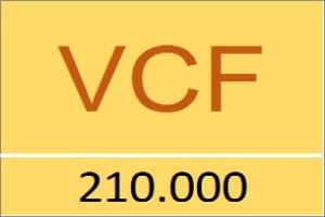 VCF chấm dứt hoạt động Chi nhánh tại Quận 10