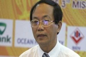 Phó chủ tịch UBND tỉnh Quảng Nam qua đời đột ngột