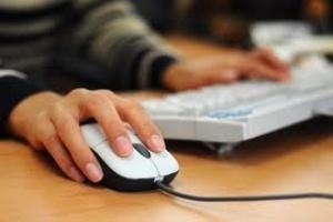 Triển khai cấp giấy đăng ký kinh doanh qua mạng
