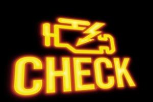 5 tín hiệu nhận biết xe của bạn gặp vấn đề