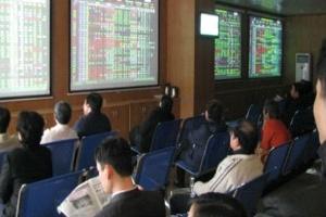 CHC phát hành cổ phiếu tăng vốn theo tỷ lệ 10:7