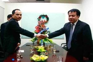 Phó Chủ tịch Ngân hàng Bảo Việt khai gian lý lịch