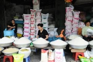 Ai đang hủy hoại thương hiệu gạo Việt Nam?