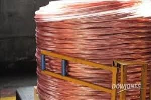 Giá kim loại công nghiệp tăng mạnh nhờ bình luận của chủ tịch FED