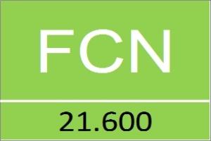 HSC bảo lãnh cho FCN phát hành hơn 19,8 triệu cổ phiếu