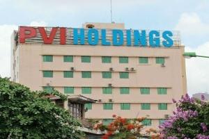 PVI đạt 133% kế hoạch doanh thu 6 tháng