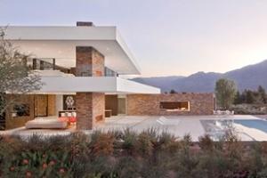 Madison House thiết kế bởi Xten Architecture