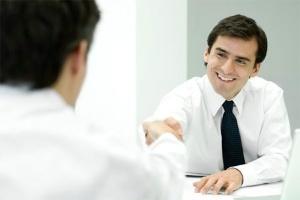 Bí quyết thích nghi với công việc mới