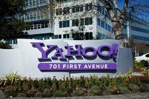 Lợi nhuận quý 2 của Yahoo tăng 150% lên 137 triệu USD