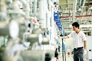 Bosch không được hồi tố ưu đãi đầu tư