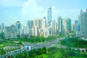 Trung Quốc cấm xây mới các tòa nhà Chính phủ
