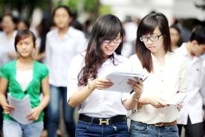 Hơn 50 trường công bố điểm thi, thủ khoa ĐH Quốc tế đạt 28,5 điểm
