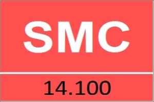 SMC: Bảo hiểm Bảo Việt đăng ký mua 200.000 cổ phiếu