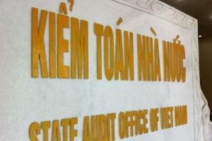Các địa phương còn nhiều sai sót trong thu chi NSNN