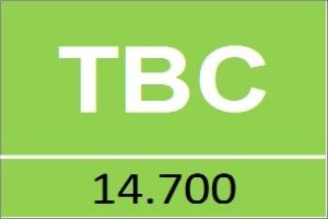 Công ty Tài chính Điện lực thoái hết vốn tại TBC
