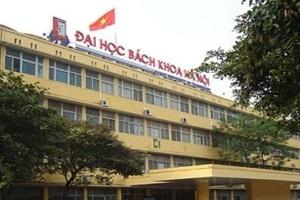 Gần 80 trường công bố điểm, ĐH Bách khoa HN dự kiến điểm chuẩn tăng
