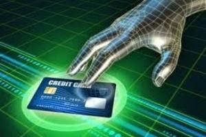 Mỹ xét xử vụ trộm thẻ tín dụng lớn nhất lịch sử