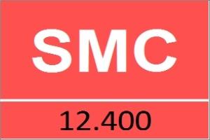 SMC: Khó khăn vẫn còn ở phía trước