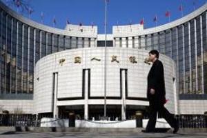 Trung Quốc can thiệp để xoa dịu khủng hoảng thanh khoản