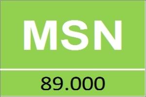 MSN: Ông Nguyễn Đăng Quang sẽ kiêm nhiệm Tổng Giám đốc