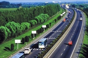 Thí điểm đầu tư cao tốc Dầu Giây – Phan Thiết theo hình thức PPP