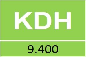 KDH thu về 69,72 tỷ đồng từ chuyển nhượng vốn
