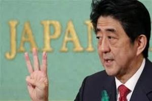 Tiết lộ về Abenomics phiên bản 2.0