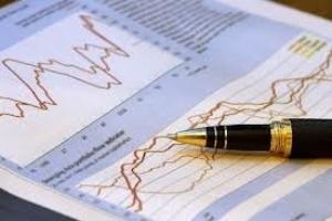 SD1 lỗ 1,41 tỷ đồng quý 2/2013