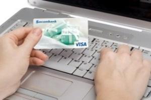 Mẹo tăng an toàn giao dịch thẻ
