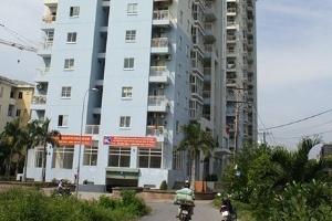 TP.Hồ Chí Minh: Giá nhà ở xã hội sẽ giảm gần 50%