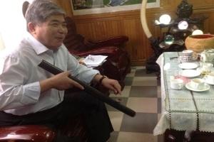 Đại gia Mường Thanh: Sẽ tung ra nhà giá rẻ hơn