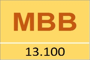 MBB bổ nhiệm 2 phó Tổng Giám đốc
