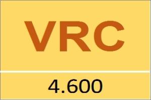 Chứng khoán Âu Việt muốn tăng tỷ lệ sở hữu tại VRC