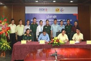 BIDV tài trợ thêm gần 3.000 tỷ đồng cho Dự án nâng cấp QL1