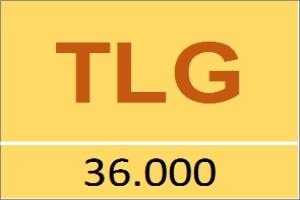 TLG: Kinh đô đã thoái hết vốn