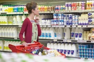 Người tiêu dùng ngày càng quan tâm đến trách nhiệm cộng đồng của DN