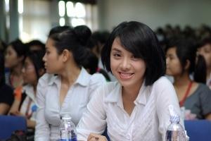 ĐH Quốc gia Hà Nội thông báo điểm chuẩn NV1 và chỉ tiêu NV2
