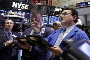 Chứng khoán Châu Âu tăng, thị trường Mỹ chấm dứt chuỗi 3 phiên giảm