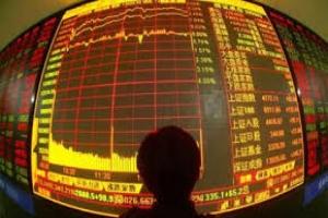 Sáng 12/8: Chứng khoán Châu Á tăng, nhà đầu tư bắt đáy CP Trung Quốc