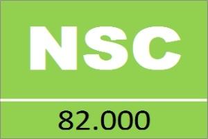 NSC: EPS 6 tháng đầu năm đạt 5.247 đồng/cổ phiếu