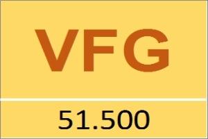 VFG đã hoàn thành 60% kế hoạch cả năm