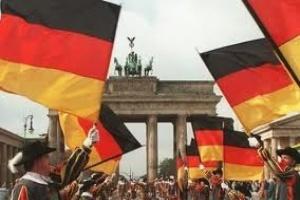 Xuất khẩu của Đức đang hồi phục chậm hơn dự đoán
