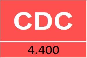 CDC: Cổ tức 2011 trả vào năm 2014
