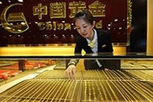 Trung Quốc sắp soán ngôi 'nước tiêu thụ vàng lớn nhất' của Ấn Độ